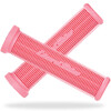 Lizard Skins Charger Grip pink